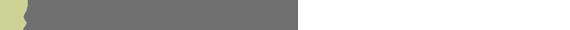 広報紙作り方講座-小見出し02|PTA新聞、会報、機関紙の編集・印刷、広報紙コンクールはフジイ企画
