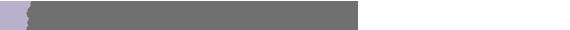 広報紙作り方講座-小見出し03|PTA新聞、会報、機関紙の編集、広報紙コンクール入賞はフジイ企画