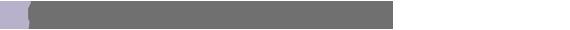 広報紙作り方講座-小見出し05|PTA新聞、会報、機関紙の編集、広報紙コンクール入賞はフジイ企画