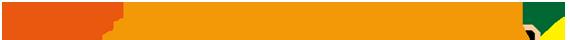 制作実績見出し(書籍冊子)|PTA新聞、会報、社報、機関紙づくり、広報紙コンクール入賞はフジイ企画(大阪)