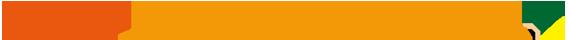 制作実績見出し(パンフ)|PTA新聞、会報、社報、機関紙づくり、広報紙コンクール入賞はフジイ企画(大阪)