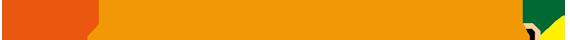 制作実績見出し(ポスター)|PTA新聞、会報、社報、機関紙づくり、広報紙コンクール入賞はフジイ企画(大阪)