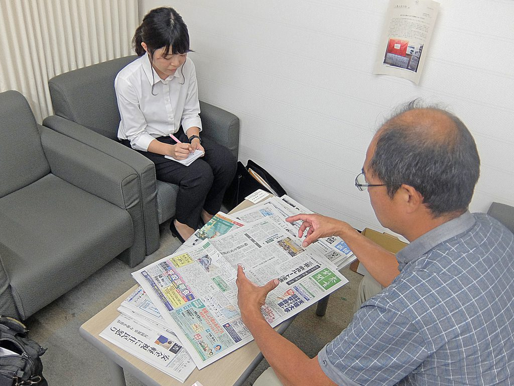 DSCF9275伊藤氏との対談180